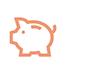 ico_fondi
